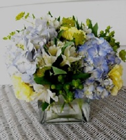 GRACIOUS BOUQUET in Vienna VA, Vienna Florist & Gifts