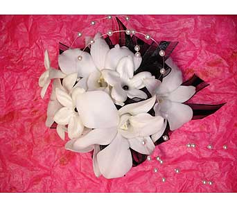 Prom in Honolulu HI, Marina Florist