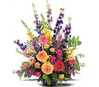Celebrate life in Houston TX, River Oaks Flower House, Inc.