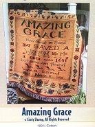 Amazing Grace  in Bloomington IN, Judy's Flowers and Gifts