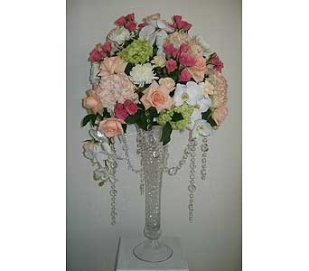 Exclusive Weddings in Middletown DE, Forget Me Not Florist & Flower Preservation