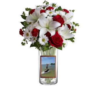 Be My Love in Pinellas Park FL, Hayes Florist