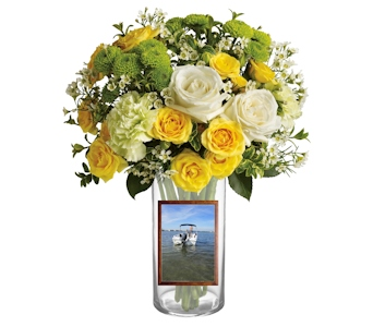 Your Sweet Smile in Pinellas Park FL, Hayes Florist