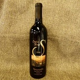 Snake River Tempranillo in Boise ID, Boise At Its Best