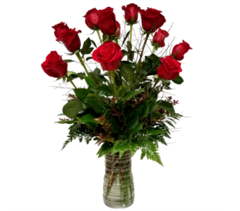 Best Sellers Flowers Delivery Eugene OR The Shamrock Flowers Gifts