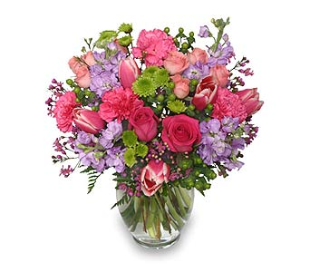 Poetic Heart in Mooresville NC, All Occasions Florist & Boutique<br>704.799.0474