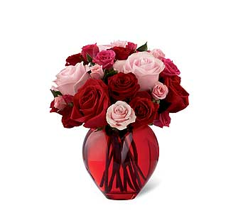 Valentine S Day Flowers Delivery Santa Fe Nm Rodeo Plaza
