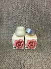 Tokyo Milk- Lip Balm- Rose Water in Boise ID, Boise At Its Best