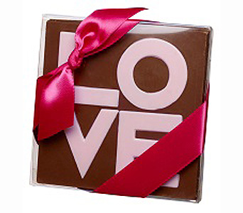 Milk Love Bar in Burlington ON, Appleby Family Florist