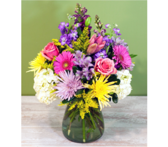 Radiance in Merrick NY, Feldis Florists
