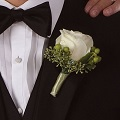 Boutonniere in Boise ID, Boise At Its Best
