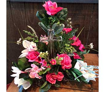 Custom in Ambridge PA, Heritage Floral Shoppe
