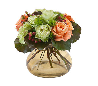 Celebrate the Day in Fort Myers FL, Fort Myers Floral Designs
