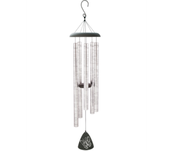 Windchime - Life Moments in Fond Du Lac WI, Haentze Floral Co
