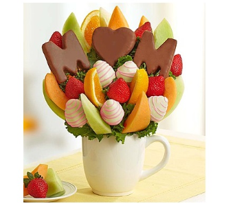 More Flower Arrangements Here Same Day Delivery Richmond
