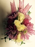 prom14 in Abington MA, The Hutcheon's Flower Co, Inc.