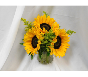 Henderson Sunshine in Henderson NV, Beautiful Bouquet Florist