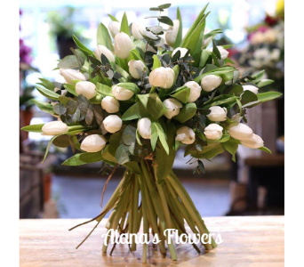 Tulip Mania in Etobicoke ON, Alana's Flowers & Gifts