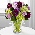 FTD Eloquent Bouquet in Waterford MI, Bella Florist and Gifts