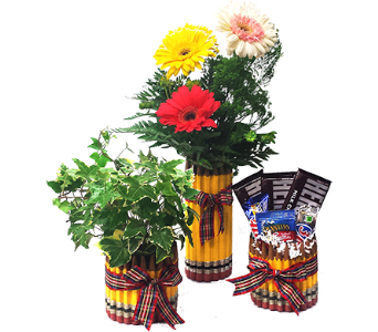 Teacher Appreciation Gifts in Birmingham AL, Norton's Florist