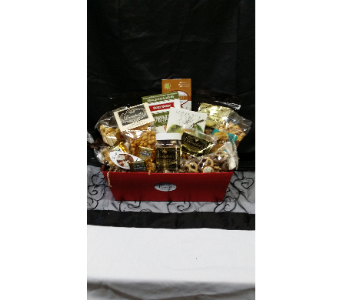 Gift baskets delivery yorkton sk all about flowers for Home decor yorkton