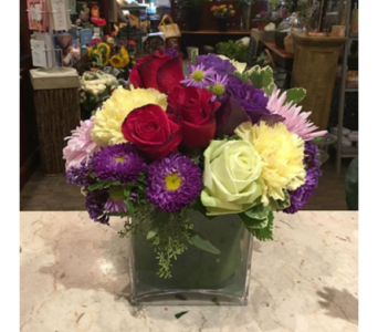 One Sweet Day in Princeton, Plainsboro, & Trenton NJ, Monday Morning Flower and Balloon Co.