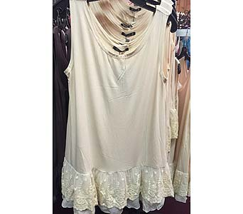 Lace Top in Kingsport TN, Gregory's Floral