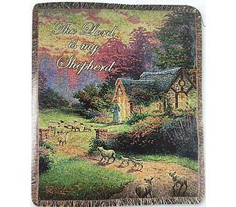 The Good Shepherd''s  Cottage in Brownsburg IN, Queen Anne's Lace Flowers & Gifts