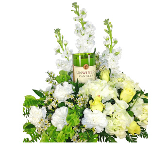 Angel's Whisper in Baltimore MD, Raimondi's Flowers & Fruit Baskets