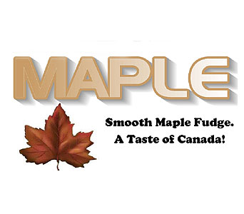 Maple in Timmins ON, Timmins Flower Shop Inc.