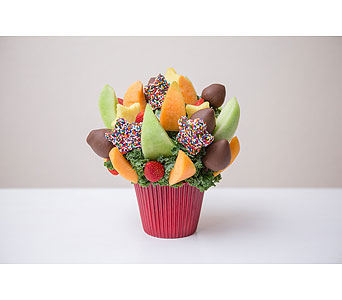 Fruit Party in Palm Bay FL, Beautiful Bouquets & Baskets