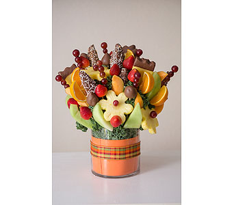 Abundant Fruit in Palm Bay FL, Beautiful Bouquets & Baskets