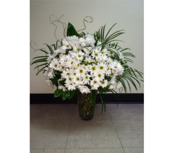 TT-ARR24 in Arlington VA, Twin Towers Florist