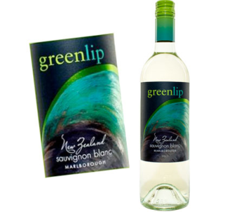 Greenlip Sauvignon Blanc in Cleves OH, Nature Nook Florist & Wine Shop