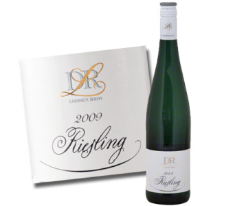 Dr. L Riesling in Cleves OH, Nature Nook Florist & Wine Shop