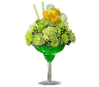 Margarita Bouquet!RR (L)