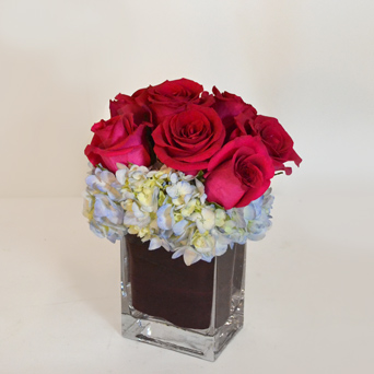Shabby Chic in Dallas TX, Dr Delphinium Designs & Events