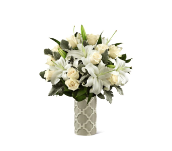 Pure Opulence in Huntington IN, Town & Country Flowers & Gifts