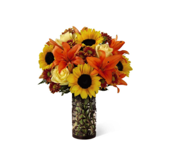 FTD You Are Special in Flower Mound TX, Dalton Flowers, LLC