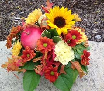 Custom in Markham ON, Metro Florist Inc.