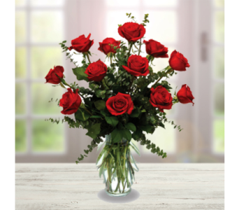 From the Heart in Indianapolis IN, George Thomas Florist