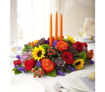 ThanksgivingFall Flowers Delivery Watertown CT Agnew Florist
