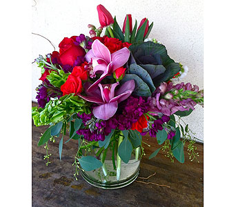 You Don't Say in Rancho Santa Fe CA, Rancho Santa Fe Flowers And Gifts