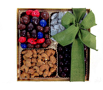 Lasting Impressions Gourmet Nut & Candy in Baltimore MD, Raimondi's Flowers & Fruit Baskets