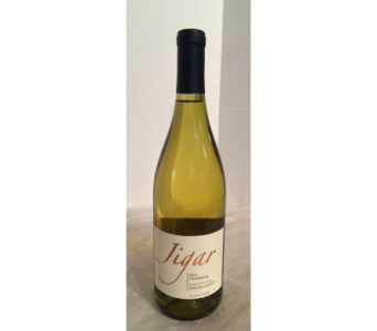 Jigar Chardonnay in Gahanna OH, Rees Flowers & Gifts, Inc.