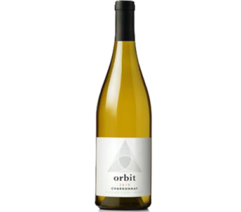 Orbit Chardonnay in Gahanna OH, Rees Flowers & Gifts, Inc.