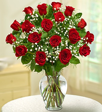 Rose Elegance in Largo FL, Rose Garden Flowers & Gifts, Inc
