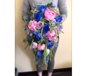 Fairytale Blooms in Lakewood CO, Petals Floral & Gifts