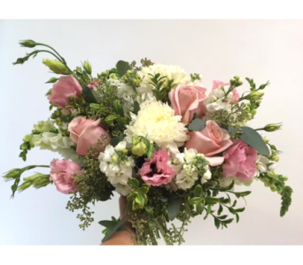 Wild Romance in Lakewood CO, Petals Floral & Gifts