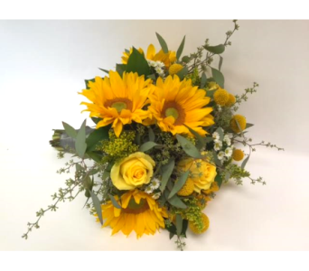 Sunnyside Country in Lakewood CO, Petals Floral & Gifts